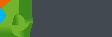 Logo bilbest