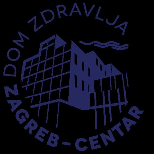 logo dom zdravlja croatia