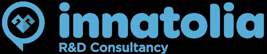 Logo innatolia