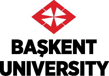 Logo BASKENT UNIVERSITY