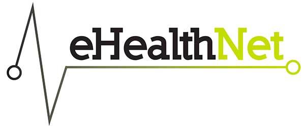 Logo eHealthNet