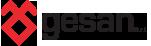 Logo gesan