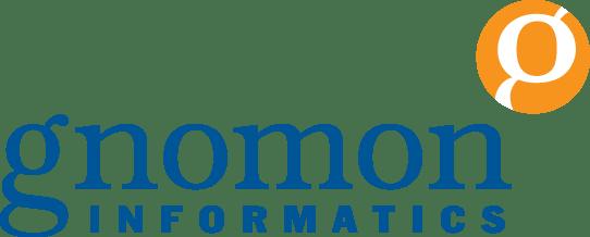Logo gnomon