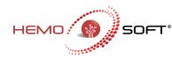 Logo HEMO SOFT
