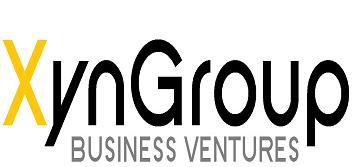 Logo XynGroup