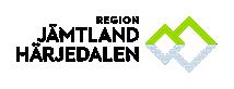 Region Jämtland Härjedalen Logo